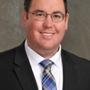 Edward Jones - Financial Advisor:  Toby J Krouse