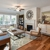 River Green by Pulte Homes