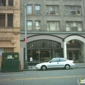 Halo - Seattle, WA