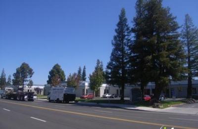 Marinos Construction - San Carlos, CA