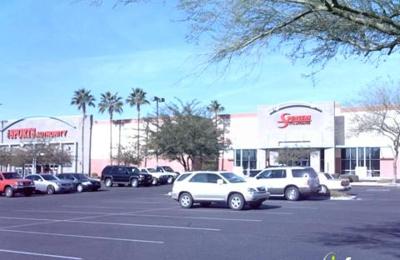 Spencers TV & Appliance - Glendale, AZ