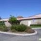 St Thomas of Canterbury Catholic Church - San Jose, CA