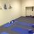 Active Knots Therapeutic Massage