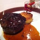 SW Steakhouse