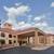Holiday Inn Express & Suites Waynesboro-Route 340
