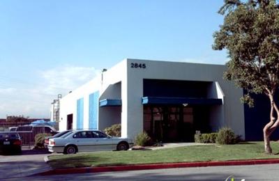 K C Cabinets Corp - Whittier, CA