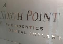 North Point Periodontics - Alpharetta, GA