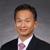 Dr. Hung B Nguyen, MD