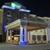 Holiday Inn Express & Suites Dumas