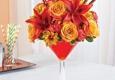 1-800-FLOWERS.COM - Newport Beach, CA