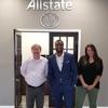 Brian Smith: Allstate Insurance