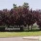 TE Connectivity - Menlo Park, CA