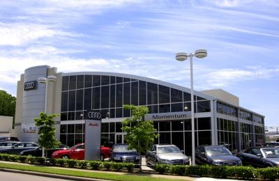 Audi Central Houston >> Audi Central Houston 2120 Southwest Fwy Houston Tx 77098 Yp Com