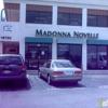 Madonna Novelle West