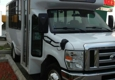 Taxi Magic Express & Limousine - Denver, CO