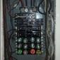 Stanger Electric. - Ogden, UT