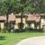 Keith Culver Homes, Inc.