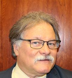 K Eric Crook - Ameriprise Financial Services, Inc. - Cranston, RI