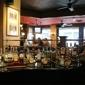 Knickerbocker Bar and Grill - New York, NY