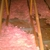 Pacific Insulation Services