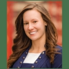 Beth Bales - State Farm Insurance Agent