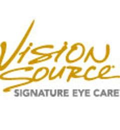 Exclusively Eyecare - Omaha, NE