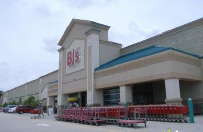 BJ's Wholesale Club - Kissimmee, FL