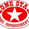 Lone Star Home Improvement Co