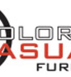 Colorado Casual Furniture 9697 E County Line Rd Englewood Co 80112