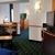 Fairfield Inn & Suites by Marriott Millville Vineland