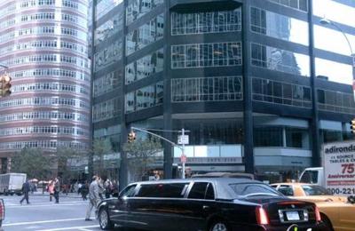 Diamond's Hallmark - New York, NY