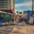 Sun N Sands Motel