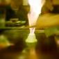 Kobe Japanese Steakhouse & Sushi Bar - San Antonio, TX