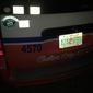 Gator City Taxi & Shuttle Service - Jacksonville, FL