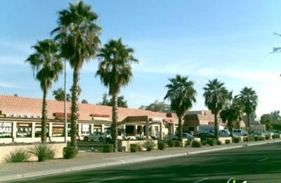 Paws N Claws - Mesa, AZ