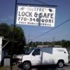 McTyre Lock & Safe