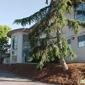 Jean Weingarten Peninsula Oral School for The Deaf - Redwood City, CA