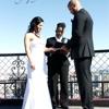 Princetta's Perfect Weddings