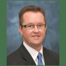 Court Stotts - State Farm Insurance Agent