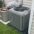 P.R.O.S Heating & Air LLC