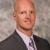 Allstate Insurance Agent: Chase Cottingham