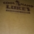 Cool Hand Luke's Steakhouse & Saloon