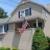 Oceana Home Rental