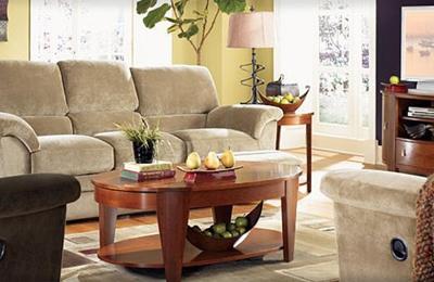 Willhite Furniture Sleep Gallery 1501 Fort Worth Hwy Weatherford