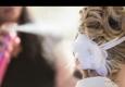 Geuzane Bridal Makeup and Hair Stylist - Las Vegas, NV