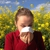 Allergy & Asthma Specialists - Pragnesh H Patel MD