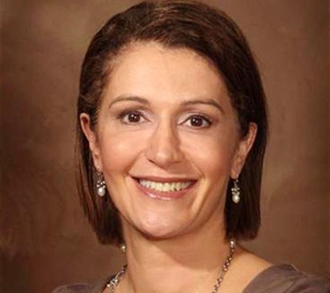 Cynthia M. Poulos M.D., LLC - Northborough, MA