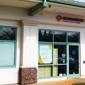 Hawaii State Federal Credit Union - Mililani, HI