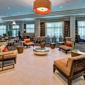Hilton Garden Inn Nashville Brentwood - Brentwood, TN