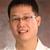 Tom Yao, MD